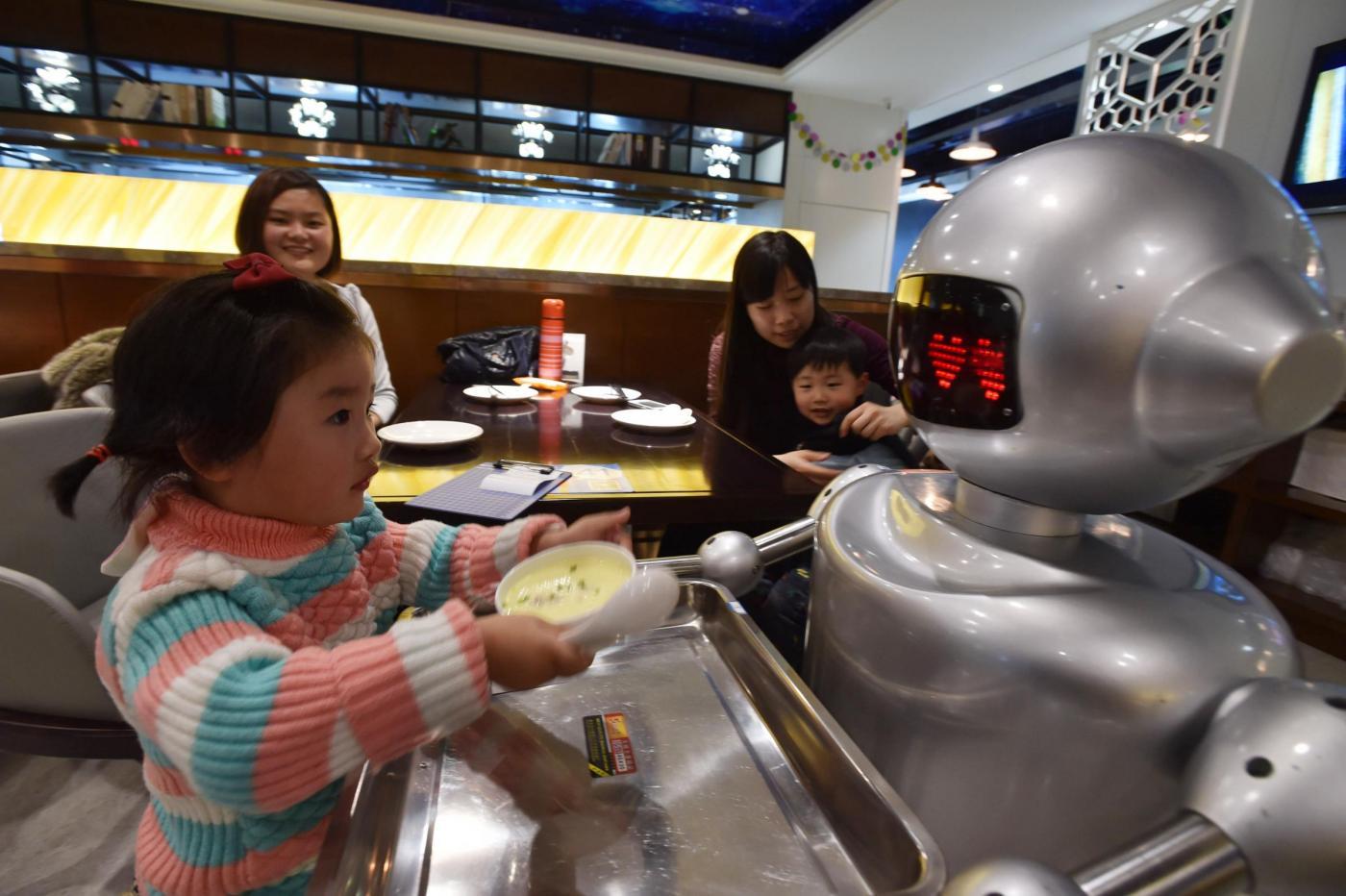 robot-cina-3