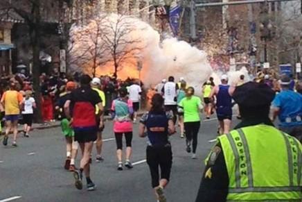 Attentato-maratona-di-Boston