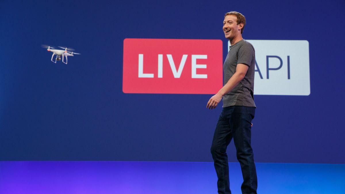 Mark-Zuckerberg-drone