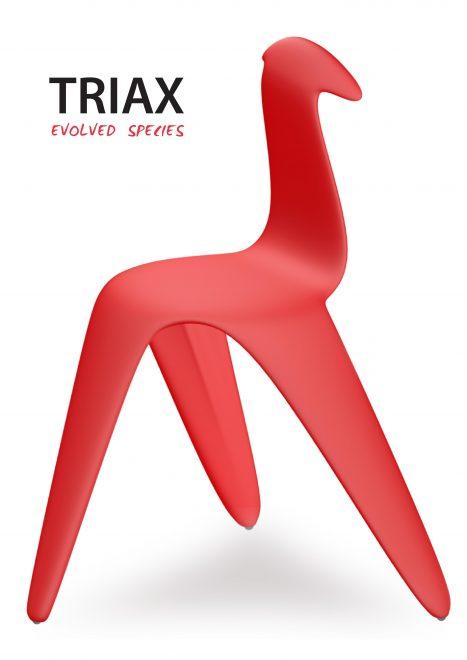 TRIAX 3 gambe 3 ruote maniglia portagiacca-page-001