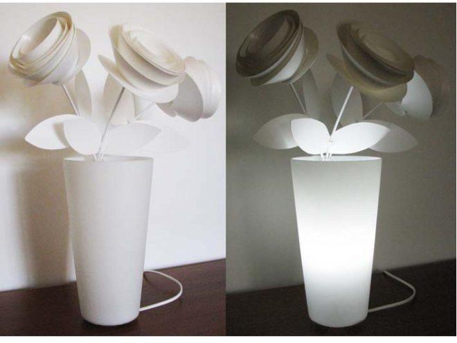 bouchet de lumière lampada-page-001