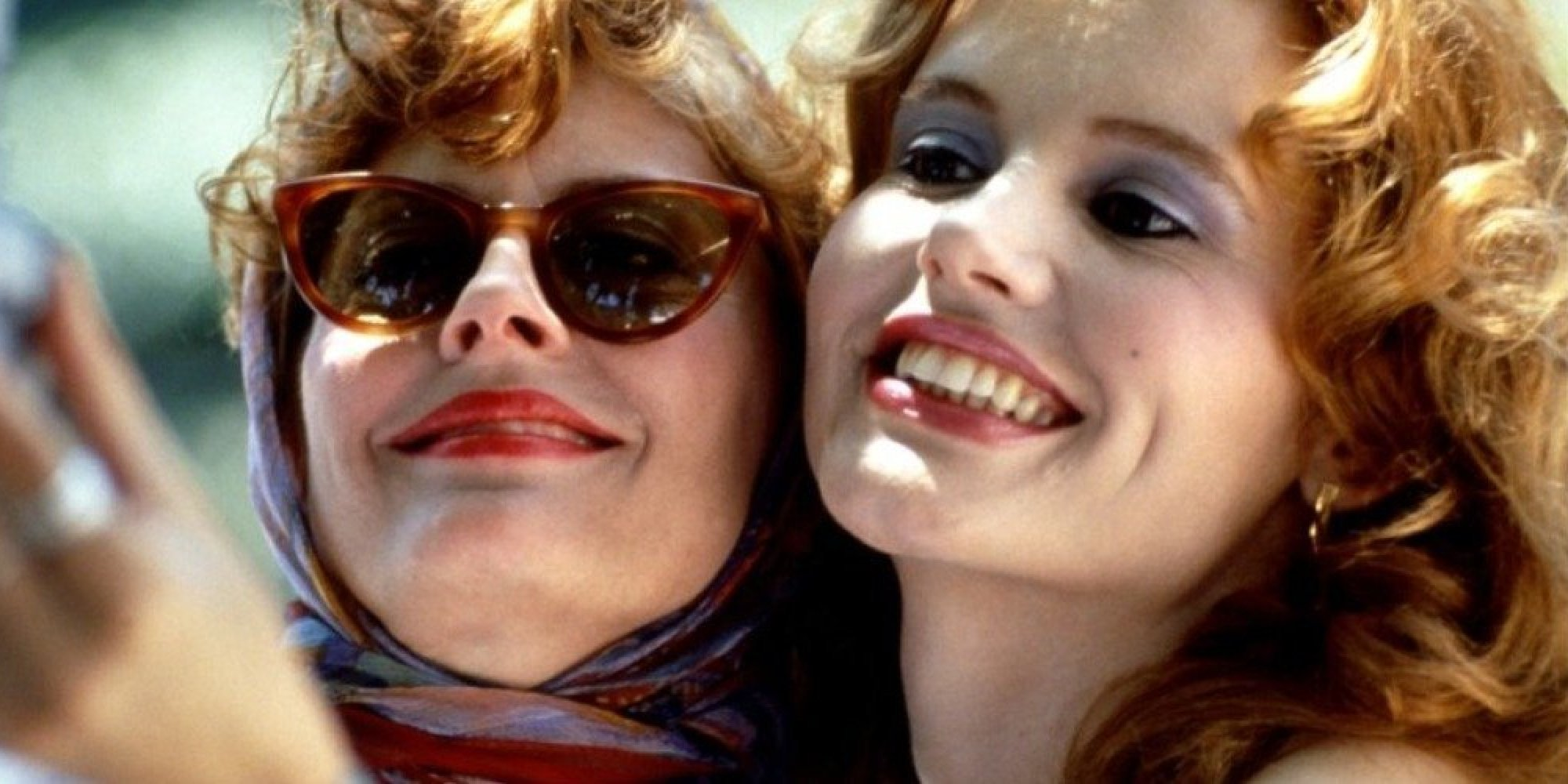 thelma e louise film