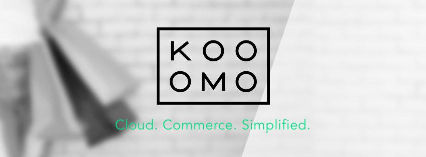Kooomo