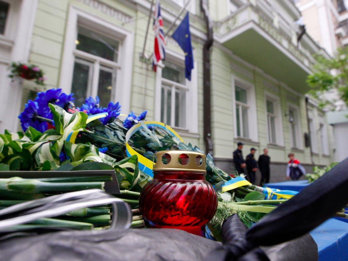 british-embassy-kieve-ukraine