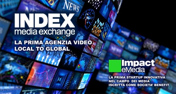 index media exchange