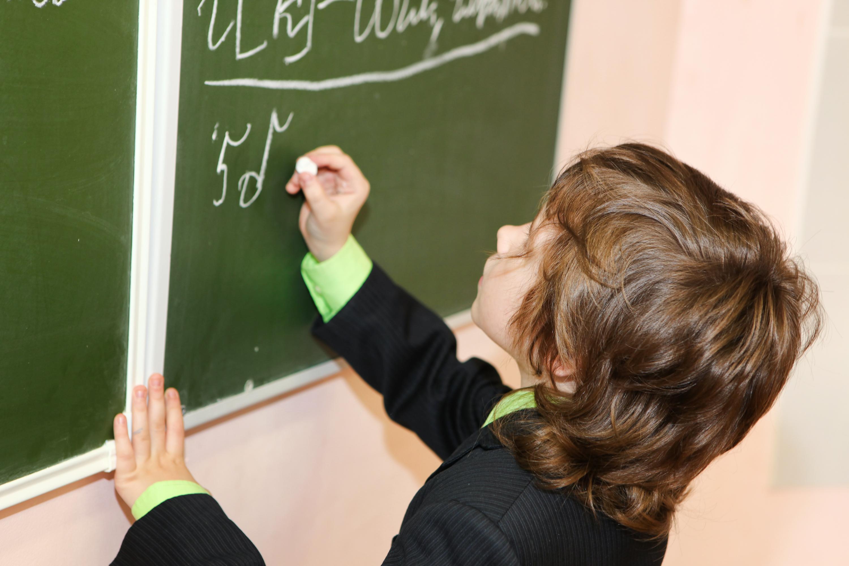 Il Problema di Matematica che Nessuno Riesce a Risolvere ...