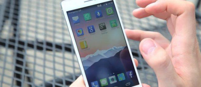 smartphone-690x300