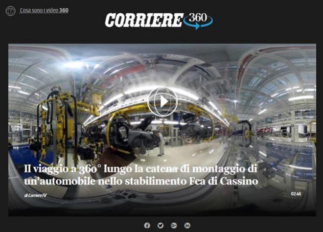 Corriere 360_01