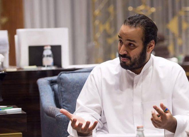 Saudi_crown_prince