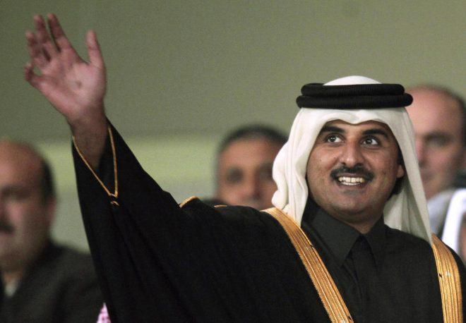 Sheikh Tamin