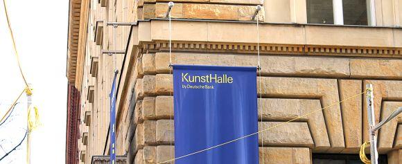 deutsche-bank-kunsthalle-fassade-detail-foto-jan-frontzek