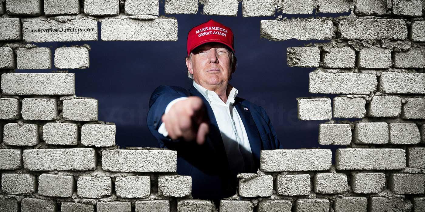 donald-trump-wall