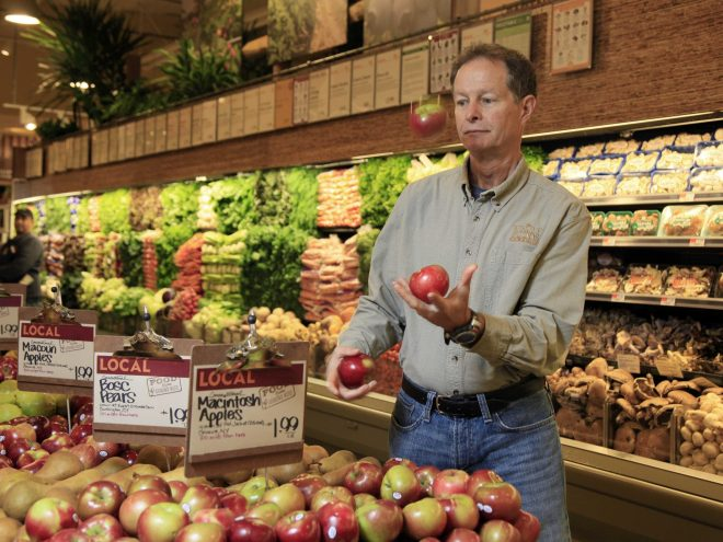 john-mackey-whole foods