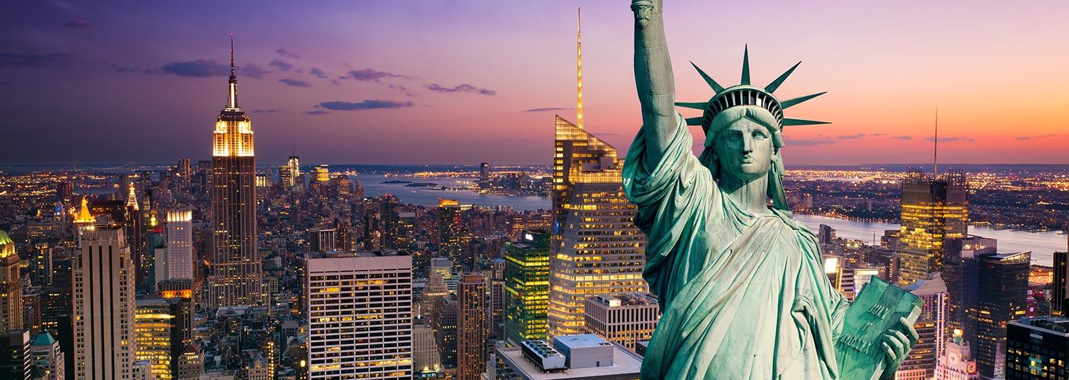 new-york-statue