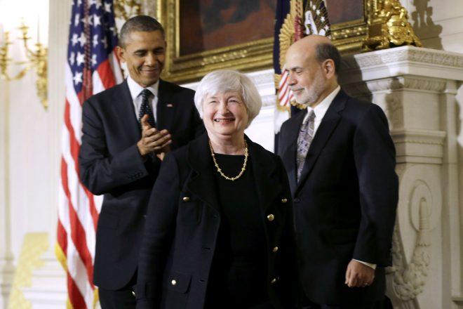 obama-federal-reserve