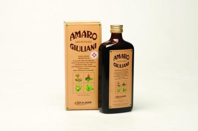 amaro-medicinale-giuliani-400g