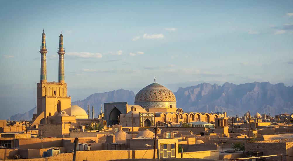 Risultati immagini per iran