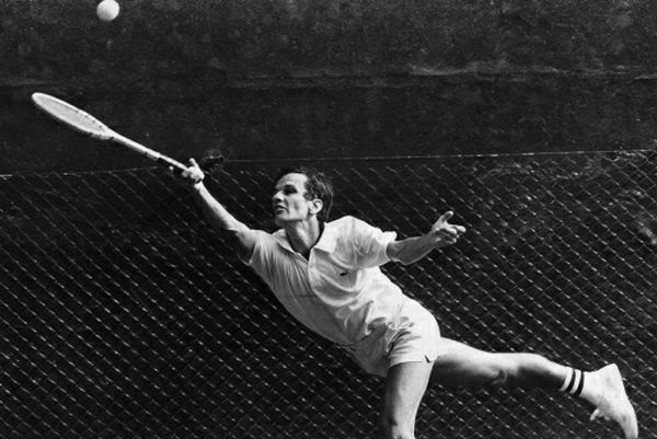lemann tennis