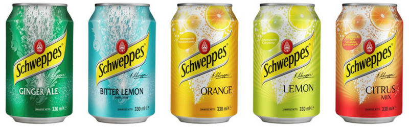 Schweppes-0-33-l-can