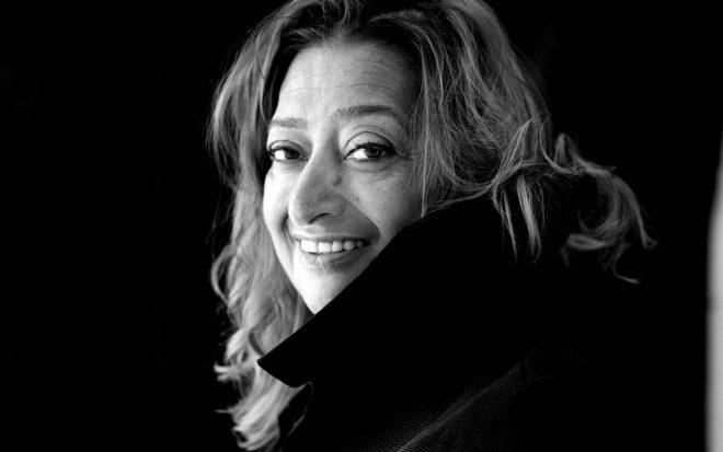 Zaha-Hadid-Portrait