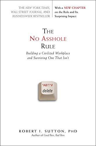 asshole rule.jpg