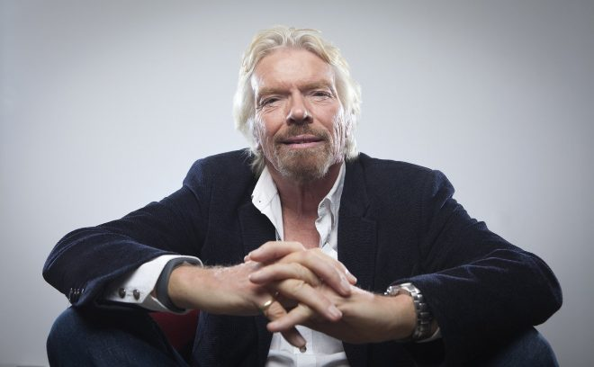 ct-richard-branson