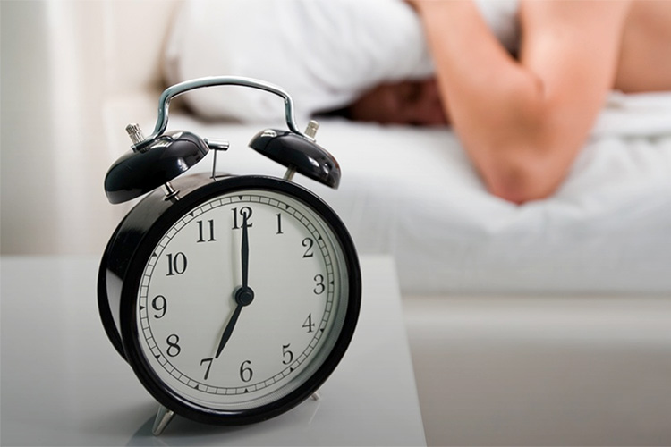how-to-wake-up-early-in-the-morning
