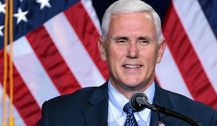 mike-pence-political-future-senate-presidential-campaigns-possible-b