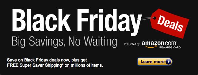 Amazon-Black-Friday-Ads-Sale