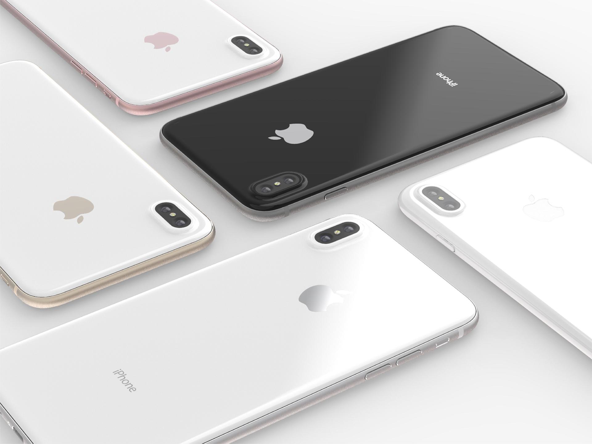 Apple-iPhone-8-4