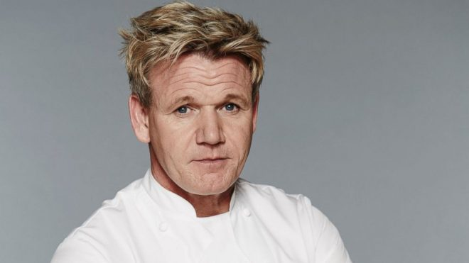 HT-Gordon-Ramsay-ml-170516_16x9_992