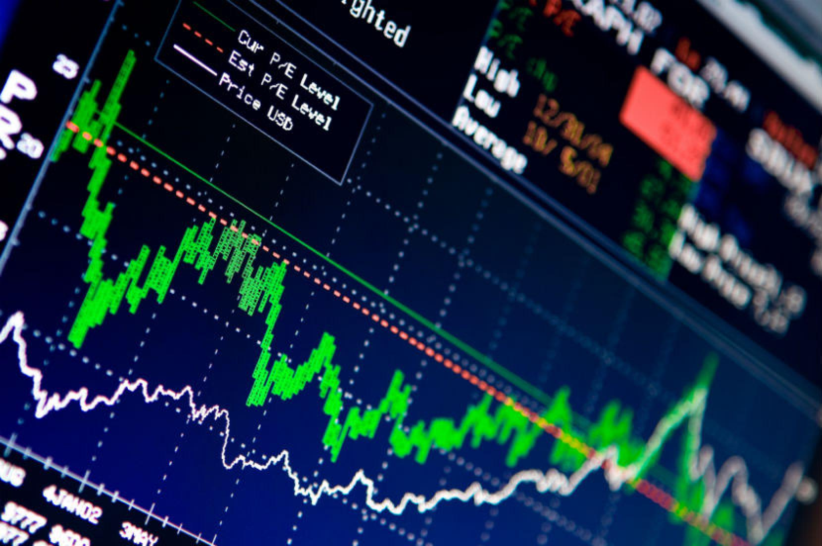 Introduction to Market Microstructure
