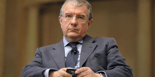 Massimo_Mucchetti