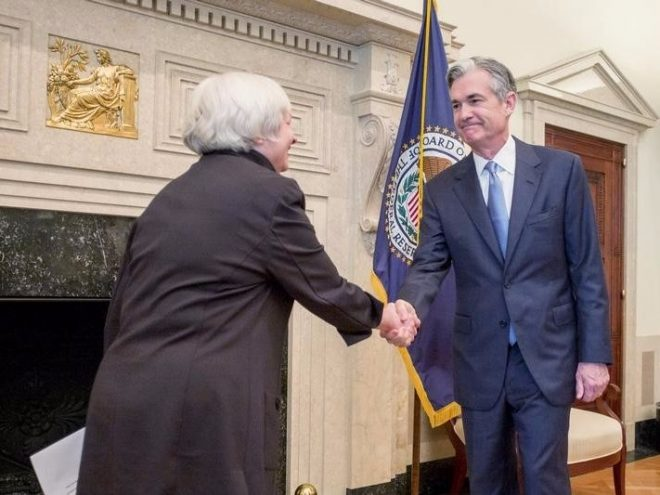 feds-powell-says-alternative-to-libor-needed-as-soon-as-practical-2014-9