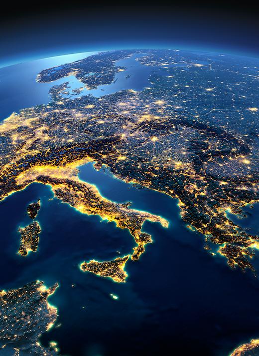 i 10 brand italiani che valgono di pi u00f9