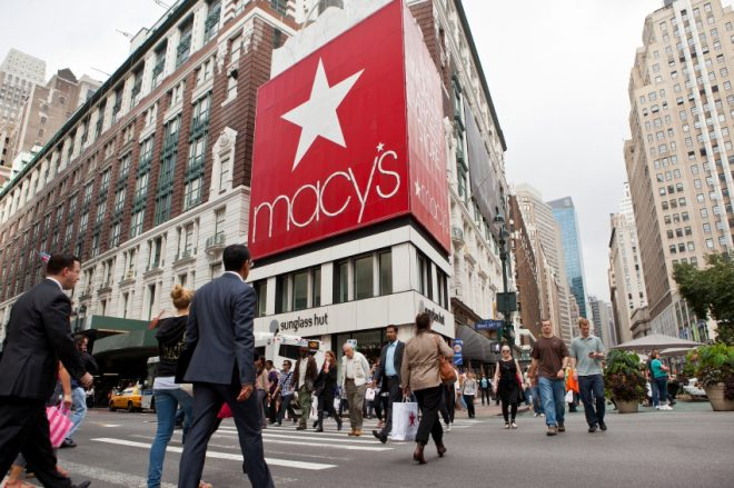 macys-store-guide-sales-deals-story