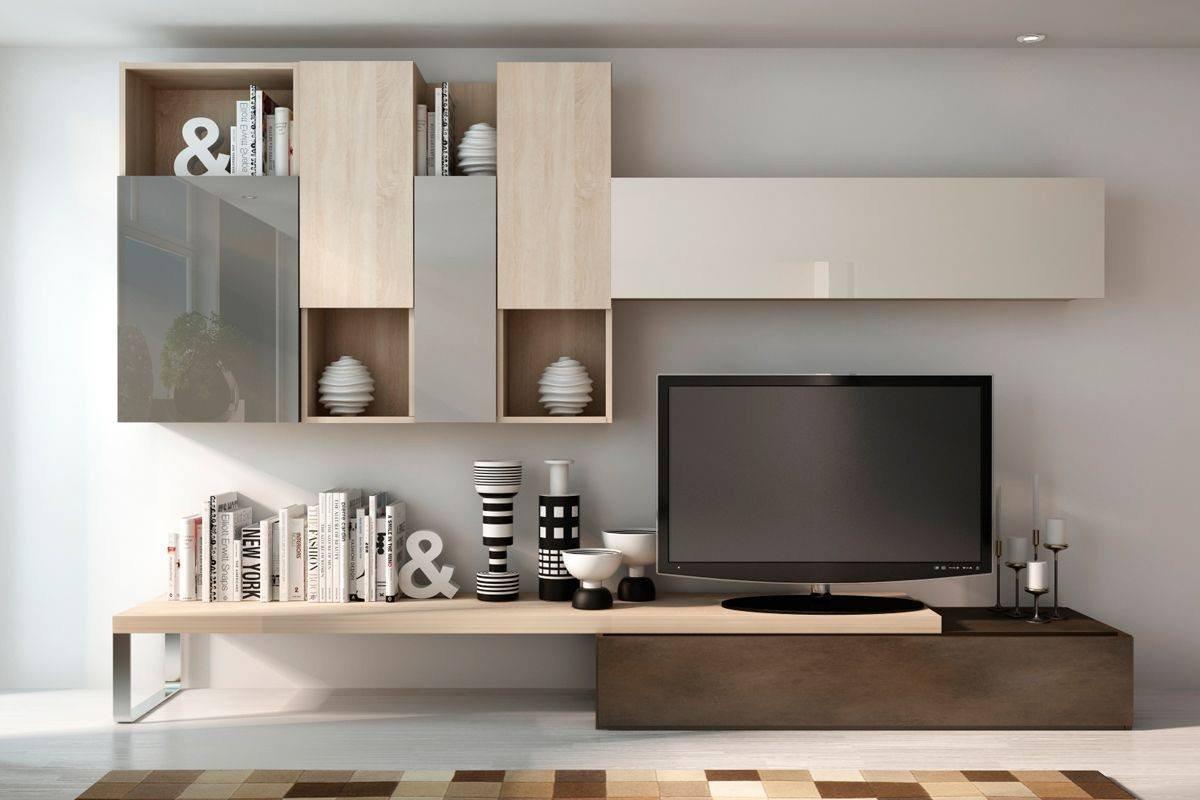 rentuu la startup che ti permette di affittare elettrodomestici e mobili smartweek. Black Bedroom Furniture Sets. Home Design Ideas