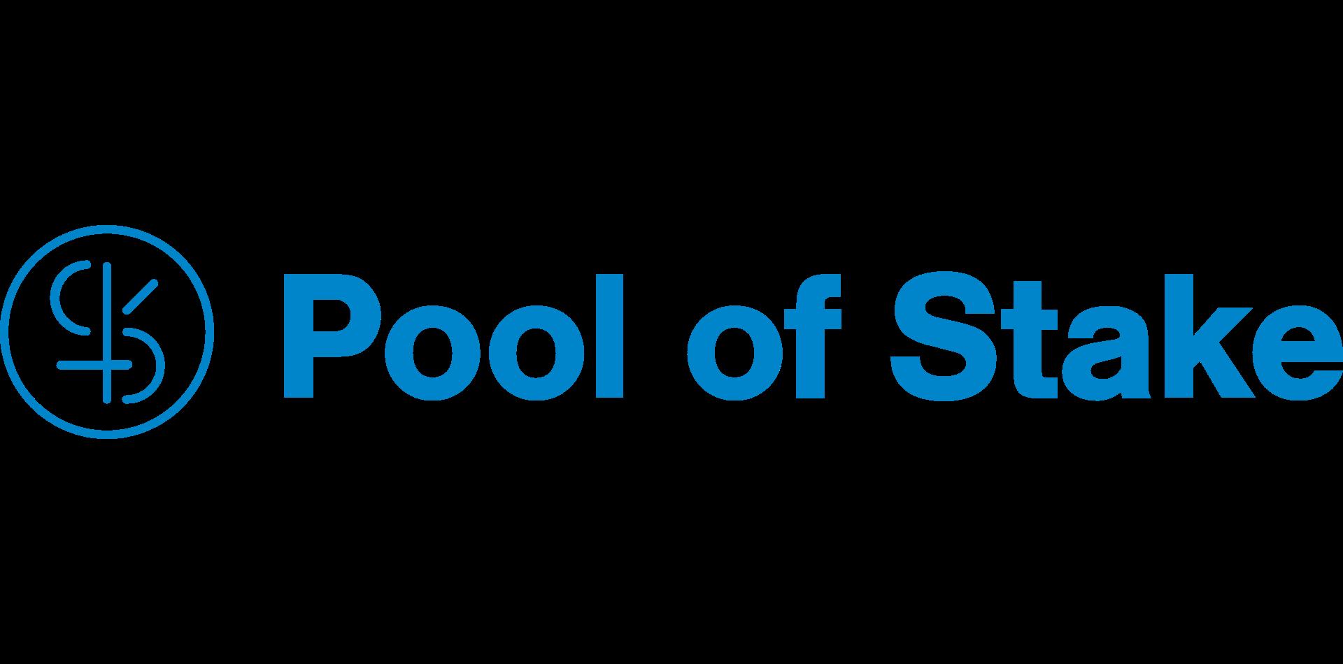 Pool of Stake