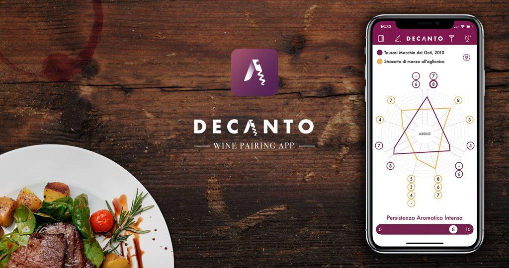 decanto-wine-tasting-app