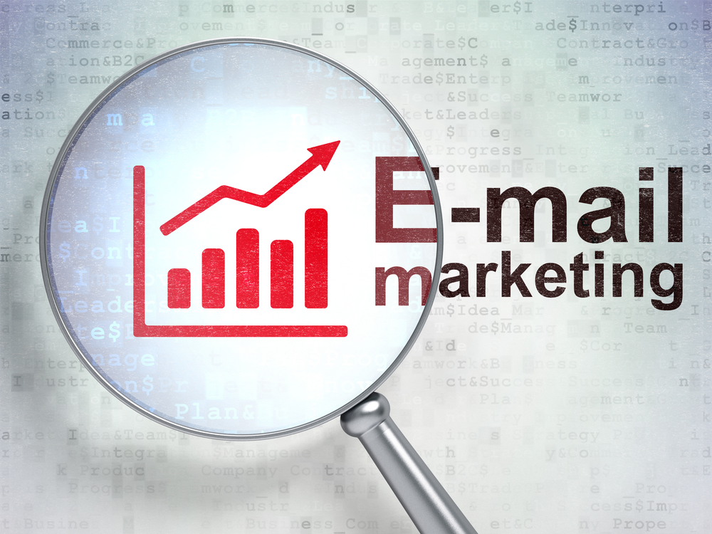1156-2_email-marketing