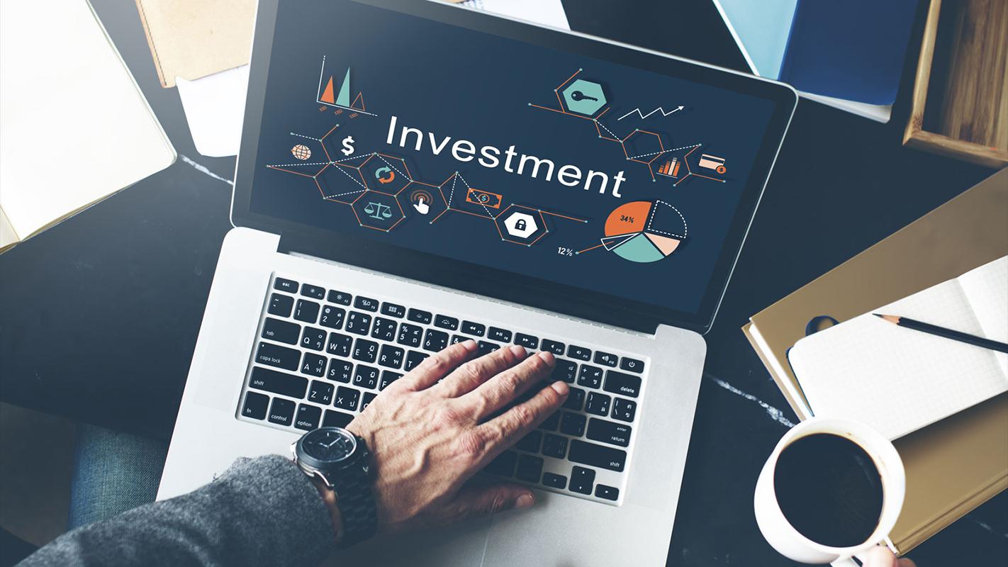 crowdinvesting-quando-la-finanza-aiuta-a-fare-impresa-dal-basso