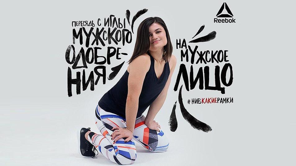 Zalina Marshenkulova