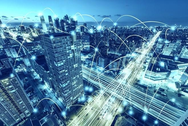 tecnologia connessa