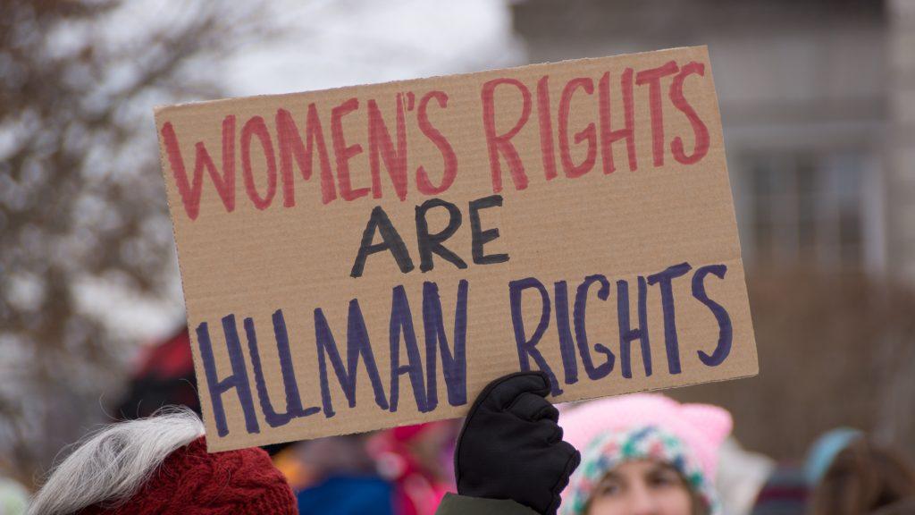 diritti sessuali