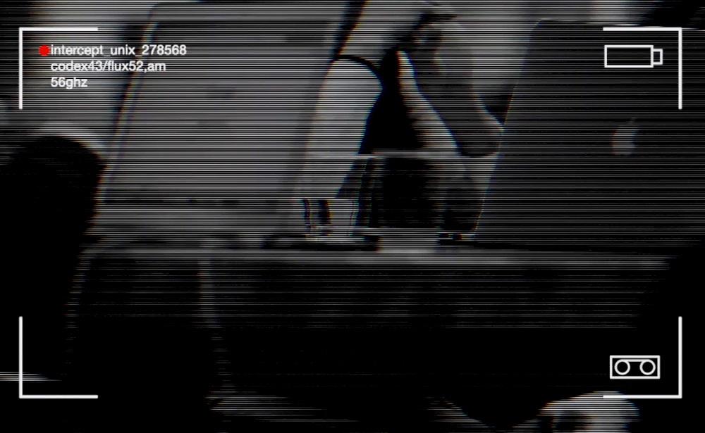 escape digitale