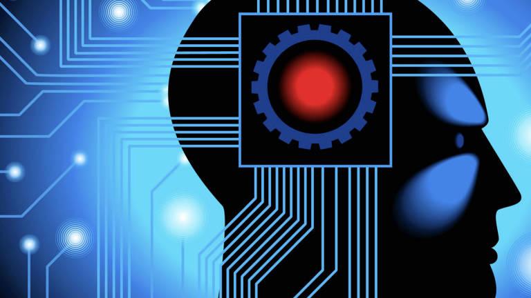 n un mondo pieno di informazioni l'AI conversazionale può (e deve) aiutare a ridurre il segnale. Ecco allora i 5 suggerimenti su come costruire tecnologie migliori che ci permettano di rimanere in contatto con la nostra natura