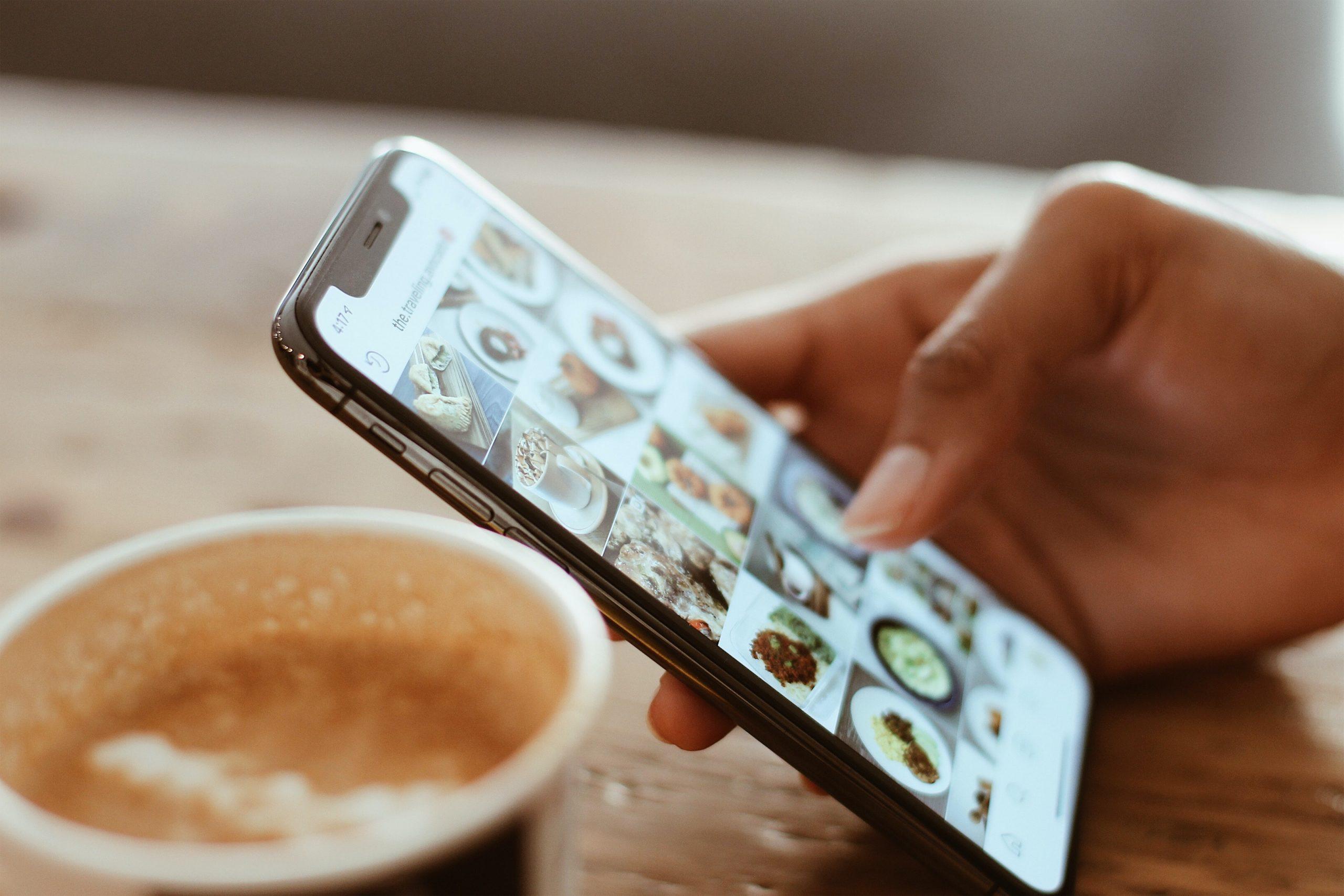 Social media marketing, ecco perché è importante per aumentare la visibilità